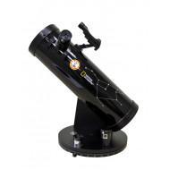 Bresser National Geographic Dob 114/500 teleszkóp EAN: 0611901513324