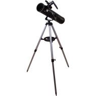 Bresser Venus 76/700 teleszkóp okostelefon-adapterrel EAN: 0611901514741