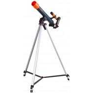 Levenhuk LabZZ T1 teleszkóp EAN: 0611901505381