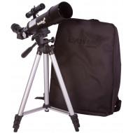 Levenhuk Skyline Travel 50 teleszkóp EAN: 0611901506180