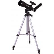 Levenhuk Skyline Travel Sun 50 teleszkóp EAN: 0643824213012