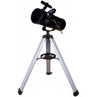 Levenhuk Skyline BASE 120S teleszkóp EAN: 0643824215252