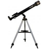 Levenhuk Skyline BASE 60T teleszkóp EAN: 0643824215207