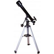 Levenhuk Skyline PLUS 60T teleszkóp EAN: 0643824215269