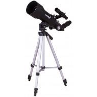 Levenhuk Skyline Travel Sun 70 teleszkóp EAN: 0643824212237
