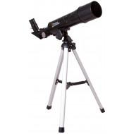 Bresser National Geographic 50/360 AZ teleszkóp EAN: 0611901513355