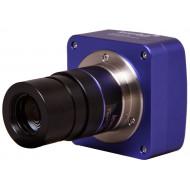 Levenhuk T130 PLUS digitális kamera EAN: 0611901505589