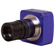 Levenhuk T500 PLUS digitális kamera EAN: 0611901505602