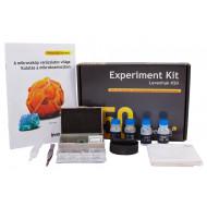 Levenhuk K50 kísérletező készlet EAN: 0643824207264