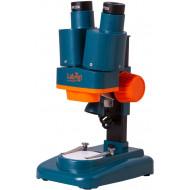 Levenhuk LabZZ M4 sztereomikroszkóp EAN: 0611901506111