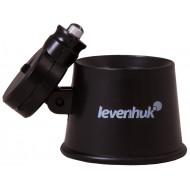 Levenhuk Zeno Gem M3 nagyító EAN: 0611901505985