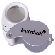 Levenhuk Zeno Gem M5 nagyító EAN: 0611901505992