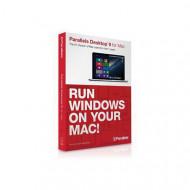 SW APPLE Parallels Desktop 11 for Mac Retail Box EU PDFM11L-BX1-EU