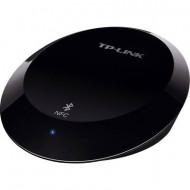 Bluetooth zene vevő, audio adapter TP-LINK HA100