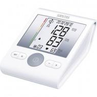 Sanitas SBM22 Felkar Vérnyomásmérő 658.25