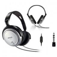 HKM-Philips SHP2500/10