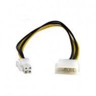Made for XPERIA Műanyag telefonvédő (bőr flip, oldalra nyíló, bankkártya tartó, karbon minta) FEKETE SMA5151CF  gyári