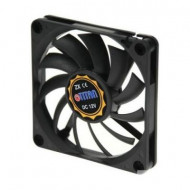 Titan Media Cooler TTC-SC03TZ
