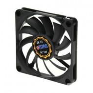 Titan Media Cooler TTC-SC03TZ