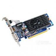 Gigabyte GV-N210-1GB GF210 PCIe