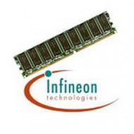 DDR-2 1GB /400 Reg ECC Infineon  (HYS72D128300GBR-5-B)