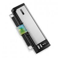 PLUSTEK Scanner MobileOffice D430