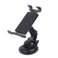 Tablet tartó Gembird TA-CHWT-01 Alkalmas márka (tablet): univerzális 17,8 cm (7) - 27,9 cm (11)