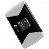 TP-LINK M7450 WLAN router Beépített modem: LTE 2.4 GHz, 5 GHz
