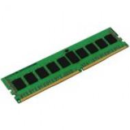 SAMSUNG SAMSUNG DDR4 RDIMM 16GB 1R x 4 2666 MHz 1.2 V (2G x 4) x 18 M393A2K40CB2-CTD