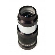 Bresser 3x 31,7 mm-es akromatikus Barlow lencse EAN: 0611901514529