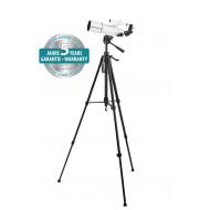 Bresser Classic 70/350 AZ teleszkóp EAN: 0643824207585