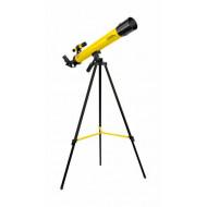 Bresser National Geographic 50/600 AZ teleszkóp EAN: 0643824212060