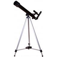 Levenhuk Skyline BASE 50T teleszkóp EAN: 0643824215191