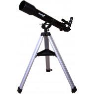Levenhuk Skyline BASE 80T teleszkóp EAN: 0643824215238