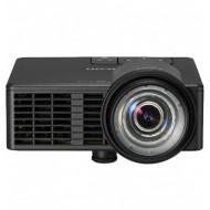 Ricoh PJ WXC1110 WXGA, WIFI projektor 432123