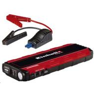 Einhell CE-JS 18 Jump starter/Power bank - indító/töltő /1091531/