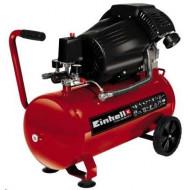 Einhell TC-AC 420/50/10 V kompresszor /4010495/