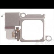 Apple Apple iPhone 5S/SE, beszédhangszóró tartó lemez