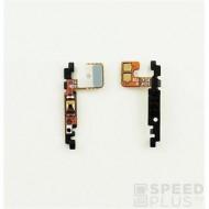 Samsung Samsung SM-G928 Galaxy S6 Edge+, flex kábel bekapcsoló gombhoz GH96-08816A