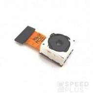 Sony Xperia Z1 hátlapi kamera 1271-4830