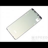 Samsung G750 Galaxy A7 (2018) kétoldali ragasztó LCD kijelzőhöz GH81-16201A