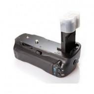 SAMSUNG Műanyag telefonvédő (gumi / szilikon betét) FEKETE EFC-1M7BBEG gyári