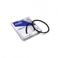 gigapack Tok álló, bőr (FLIP, mágneses, bluetooth billentyűzet, QWERTY, angol nyelvű) FEKETE GP-40430 utángyártott