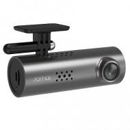 Xiaomi 70mai Smart Dash Cam 1S autós kamera QDJ4032GL