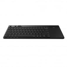 Rapoo K2800 Wireless Touch Keyboard HU 190992