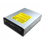 Panasonic DVD+RW + DL IDE notebook - használt