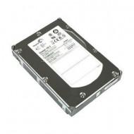 Seagate 146GB Cheetah 15K.5 Fibre Channel  (ST3146855FC)