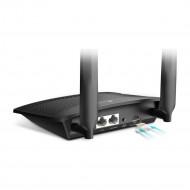 TP-LINK 4G Modem + Wireless Router N-es 300Mbps 1xWAN(100Mbps) + 1xLAN(100Mbps), TL-MR100 TL-MR100