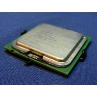 INTEL Celeron D 2,8 GHz s775 - használt