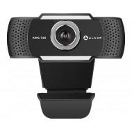 Alcor AWC-720 webkamera AWC-720